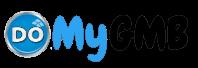DoMyGMB_Logo-black_trans